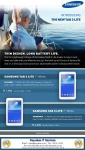 Samsung-Tab3 image