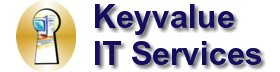 Keyvalue IT Services