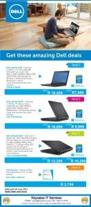Dell Latitude Notebook image
