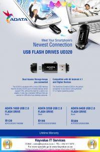 Adata-USB-UD320 image