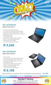 Dell Inspiron image