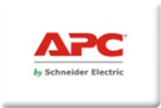 APC product logo