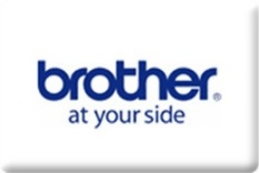 Brother product logo