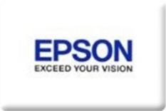 Epson product logo
