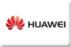 Huawei product logo