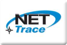 NETtrace product logo