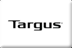 Targus product logo