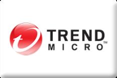 TrendMicro product logo