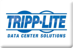 TrippLite product logo