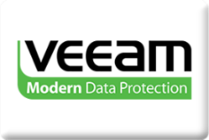Veeam product logo