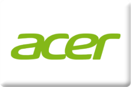 acer product logo