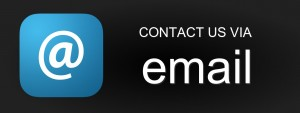 Email Keyvalue button - contact us