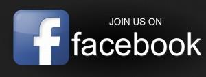 Keyvalue facebook button - contact us